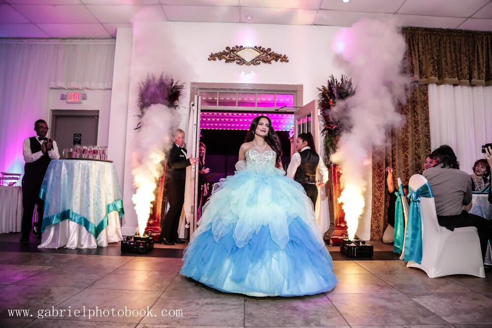 987 xclusive deejays winter springs florida wedding dj lighting photo booth entertainment