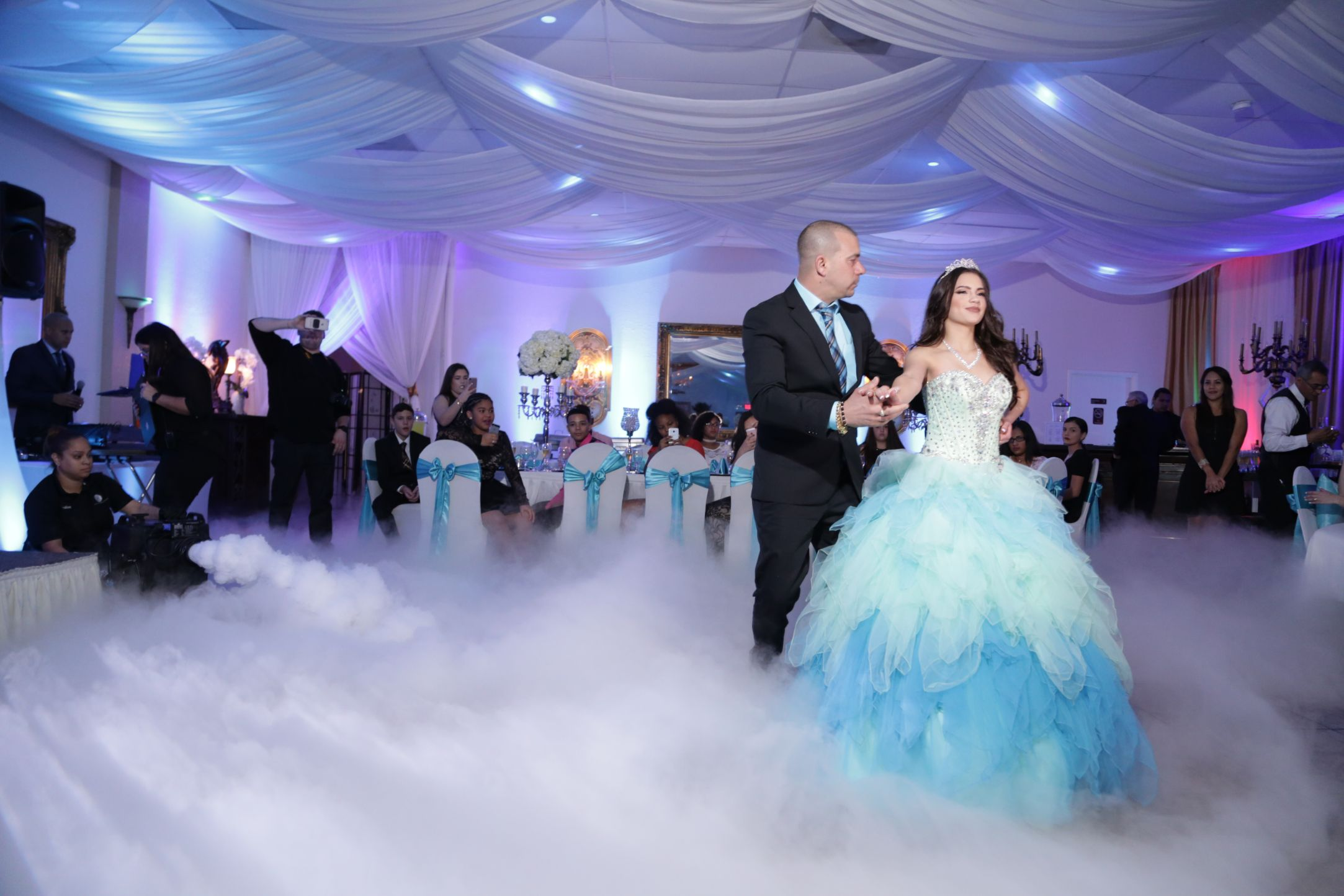 IMG 9245 xclusive deejays winter springs florida wedding dj lighting photo booth entertainment