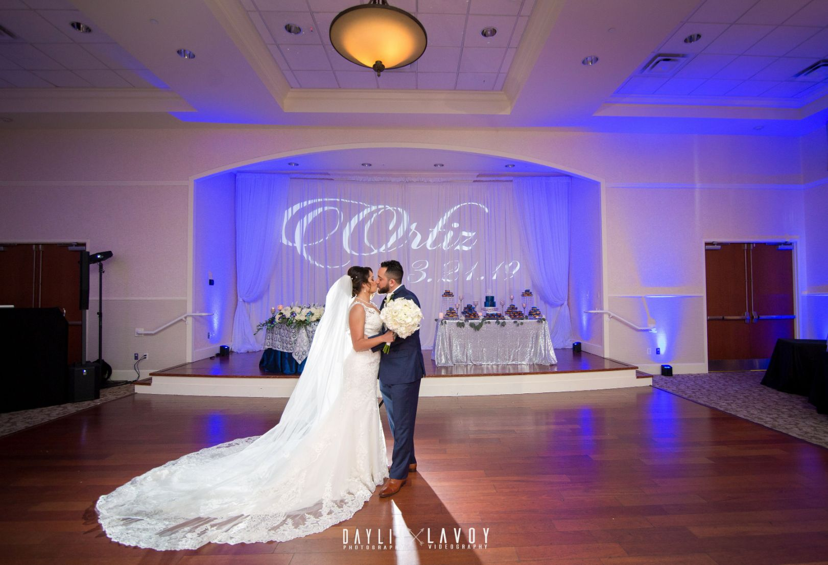 monogram 200 xclusive deejays winter springs florida wedding dj lighting photo booth entertainment