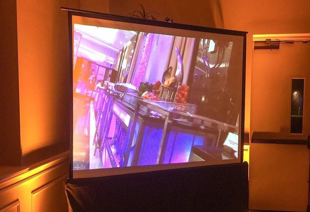 projector screen e1604507030202