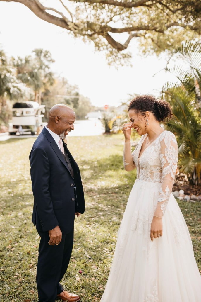 Keaton and Campbell Wedding 1351